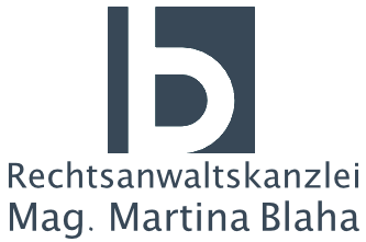 Rechtsanwaltskanzlei Mag. Martina Blaha